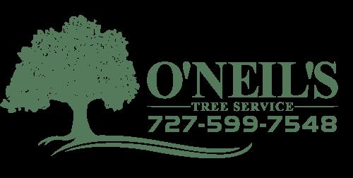 Oneil's Tree Service